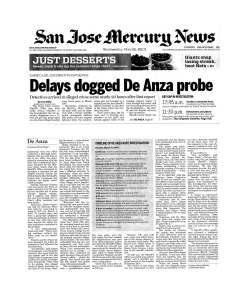 Mercury-DeAnza Case-1