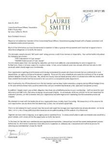CPOA sheriffs letter img